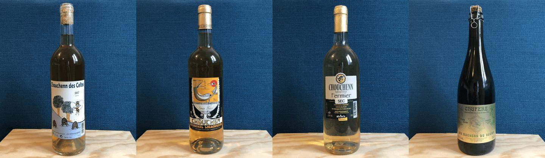 Selon les variantes, on rapproche le chouchen breton de l'hydromel ou du fructimel