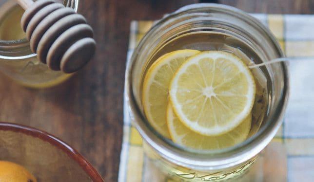 Les frutcimels ou mélomels ajoutent de la saveur, notamment en cocktail.